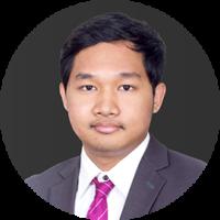 Pyae Phyo Kyaw